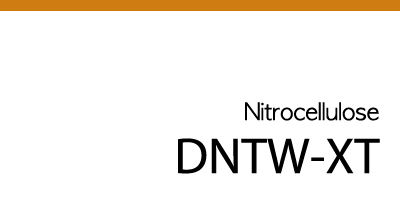 DNTW-XT