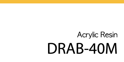DRAB-40M