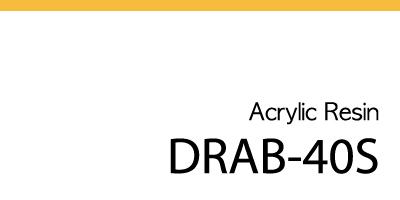 DRAB-40S