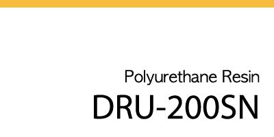 DRU-200SN