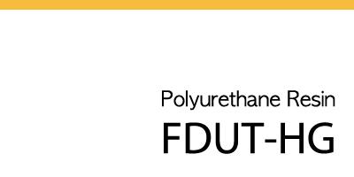 FDUT-HG
