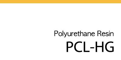 PCL-HG