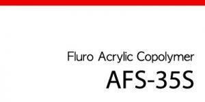 AFS-35S