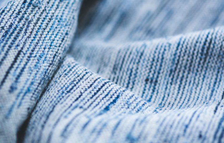 textiles-s